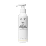 Keune care,Vital Nutrition Thermal Cream 140ml, NZ Stockist, House Of Hair, Pleasant Point