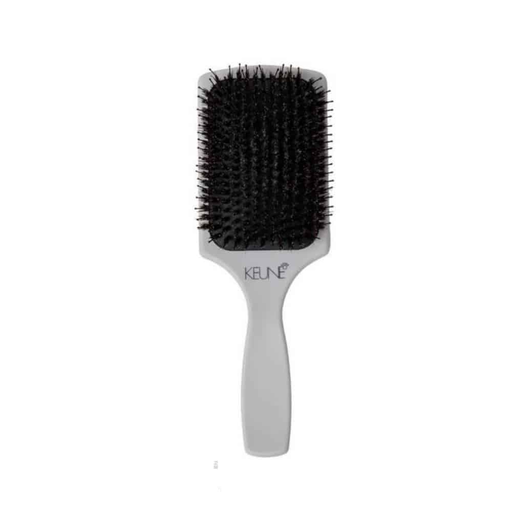 Keune Paddle Brush