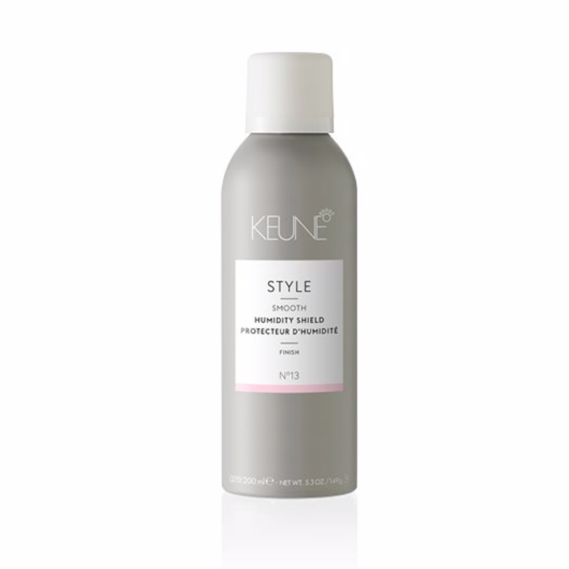 Style Humidity Shield - House Of Hair
