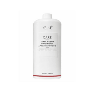 Keune Tinta Color Conditioner 1 Litre - House Of Hair