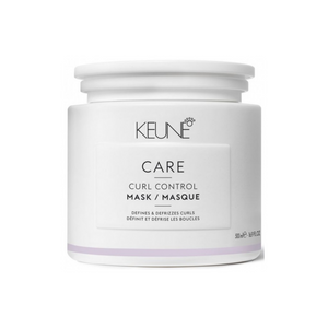 Keune Curl Control Mask 500mls - House Of Hair