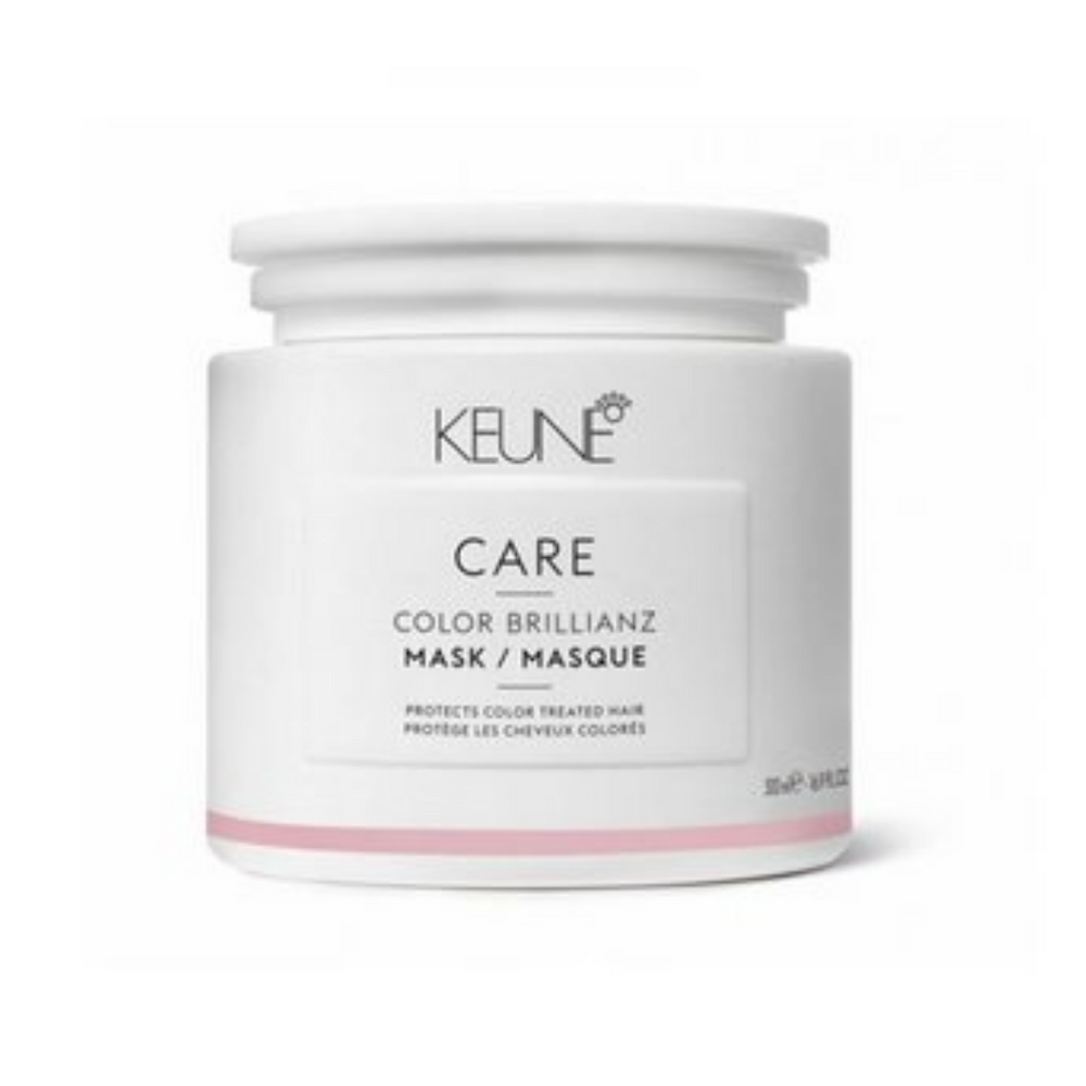 Keune Color Brillianz Mask 500mls - House Of Hair