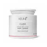 Keune Color Brillianz Mask 500mls