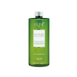So pure Energizing Shampoo 1 Litre