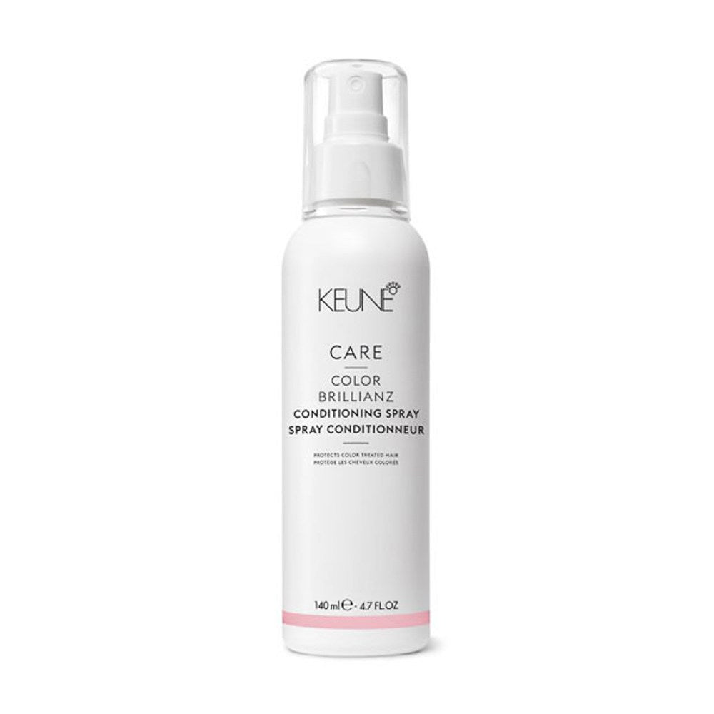 Care Colour Brillianz Conditioning Spray 140ml - House Of Hair