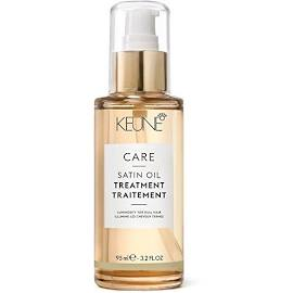 Load image into Gallery viewer, Keune care,Care Satin Hair Oil Treatment, NZ Stockist, House Of Hair, Pleasant Point