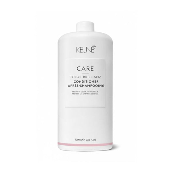 Keune Color Brillianz Conditioner 1 Litre