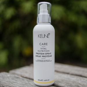 Load image into Gallery viewer, Keune Vital Care Protein Spray - House Of Hair