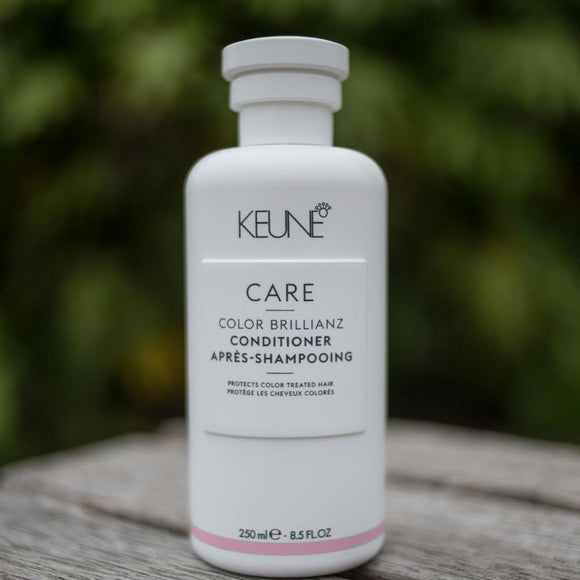 Keune care,Care Colour Brillianz Conditioner 250ml, NZ Stockist, House Of Hair, Pleasant Point