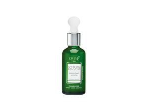 Keune So Pure,So Pure Energising Lotion, NZ Stockist, House Of Hair, Pleasant Point