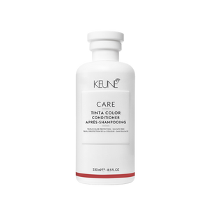 Keune care,Keune Care Tinta Color Conditioner, NZ Stockist, House Of Hair, Pleasant Point