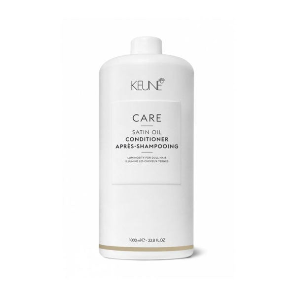 Keune Satin Oil Conditioner 1 Litre