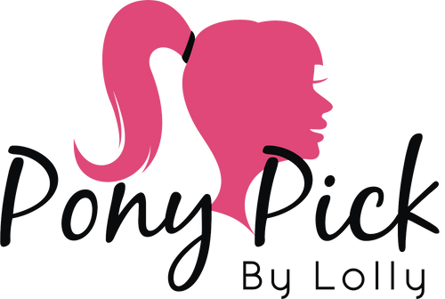 The Pony Pick GIFTCARD