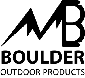 Boulder Distributors Inc.