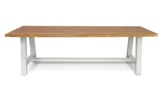 Rumba Dining Table Table