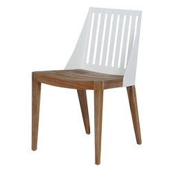 Ali Dining Chair