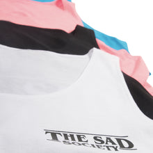 The Sad Society Graphic Crops  Bundle