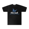 The Sad Society™ TSS BTFF BLACK T Shirt