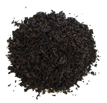 Original Black Tea