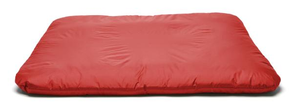 "Easy Dog Bed - ""Bomber"" Water-Proof Nylon Liner for Center Pad"