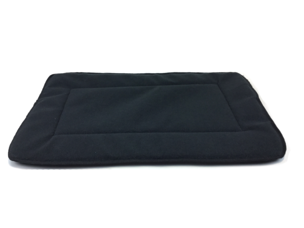 Easy Bed Padded Insert