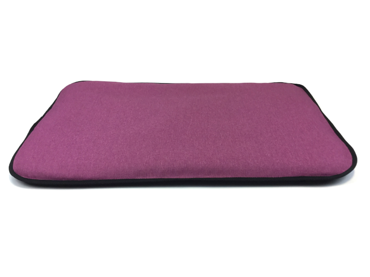 Lilac COVER for Landing Pad