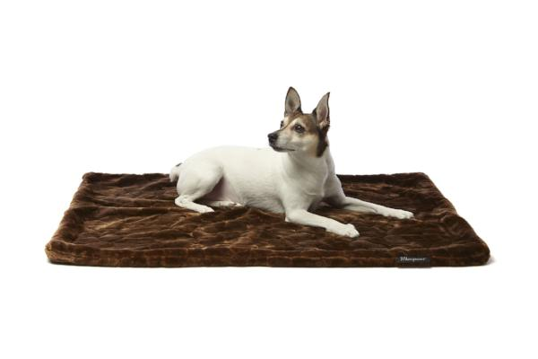 Manta Pet Blanket - For Small Dogs & Cats