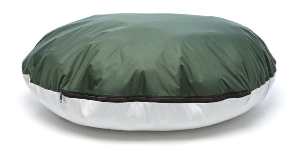 Nest Dog Bed - Standard Center Cushion