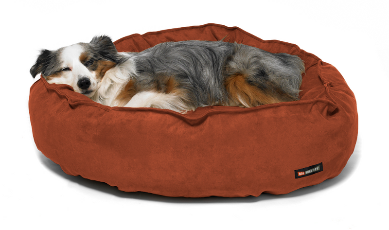 Nest Dog Bed - For Dogs of All Sizes