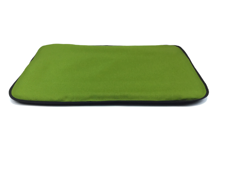 Lime COVER for Landing Pad