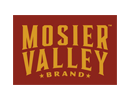 Mosier Valley