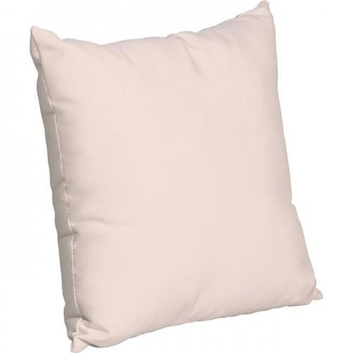 LuxCraft Sunbrella 15 in. Toss Pillow