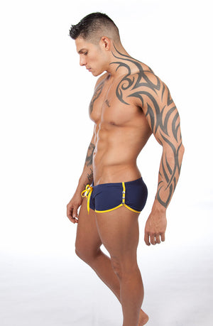 Viced MAN Mini Shorts