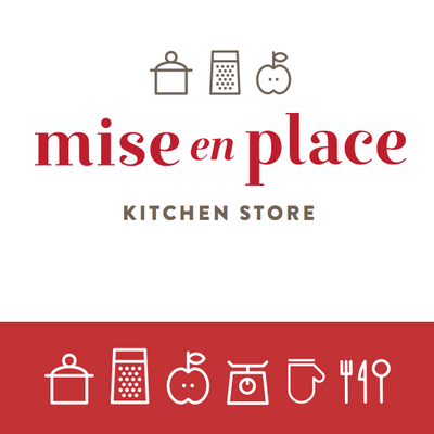 Mise en Place Kitchen Store