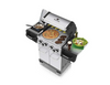 Broil King® REGAL™ S490 PRO