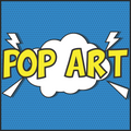Pop Art Artists: Top Artists You Ought To Know About