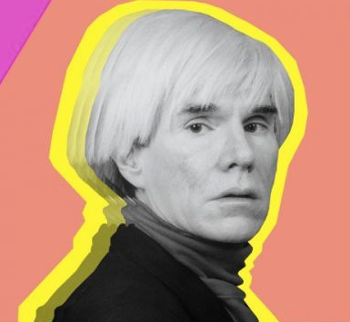 Top 10 Most Famous Paintings by Andy Warhol