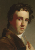 Top 10 Most Famous Paintings by Thomas Sully