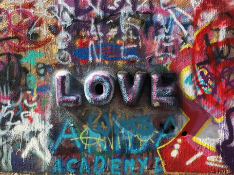 ATX Love-ATX Art-ATX Fine Arts-love art in austin-austin murals 2018-love art in street-love from austin wall-love artwork in austin-austin street artists-austin graffiti artists-love of art-I love art-why i love arts and crafts-i love street art-love is love-what is love is art-austin loves art