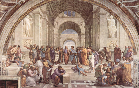 art-school-of-athens
