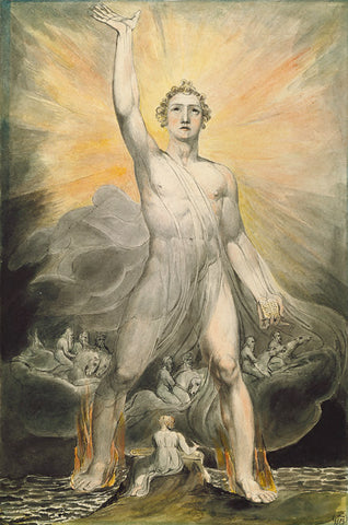 the-angel-of-revelation-1805-William-Blake