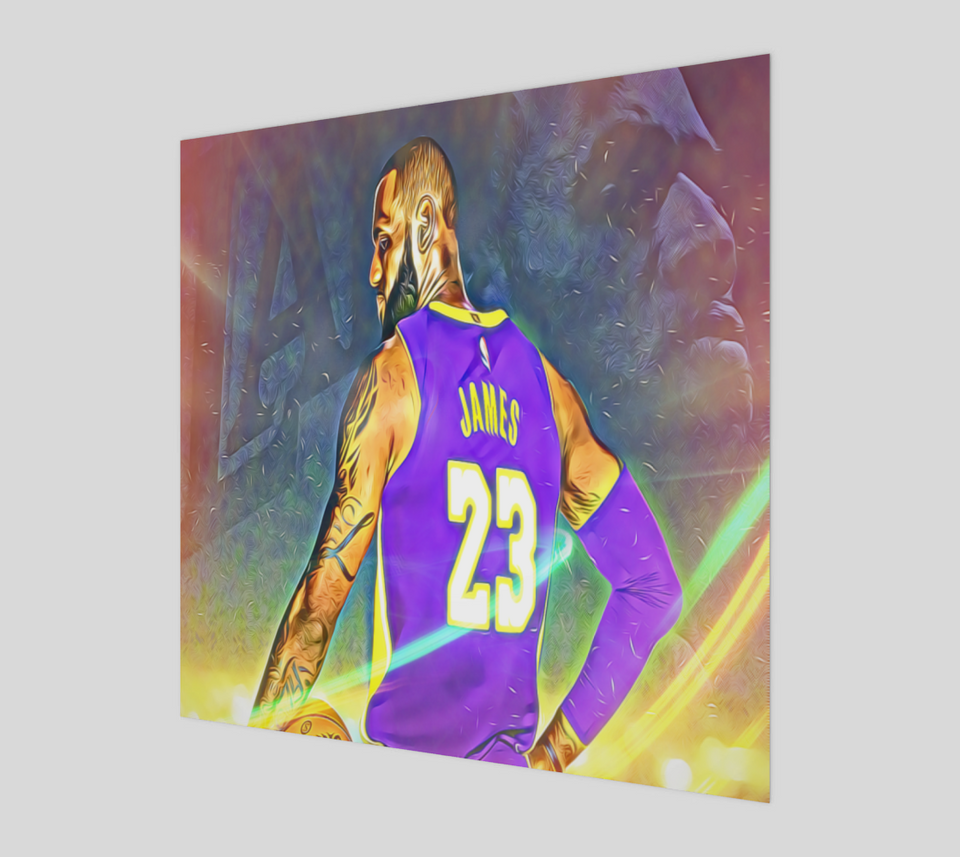 Los-Angeles-Lakers-Lebron-James