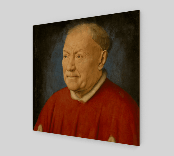 Portrait-of-Cardinal-Niccolò-Albergati-Jan-van-Eyck