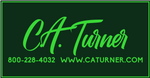 C.A. Turner Company, Inc.