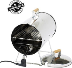 Muurikka Electric Smokers Australia
