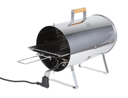Muurikka Electric Smoker - Muurikka