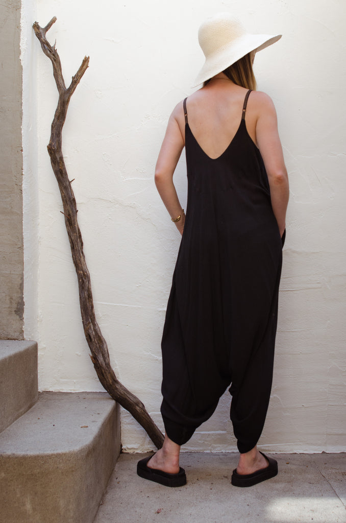 The Mirth Jumpsuit