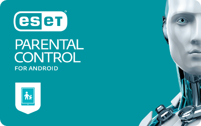 ESET NOD32 Parental Control (NEW)