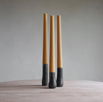 Candlestick Grove (Set of 3)