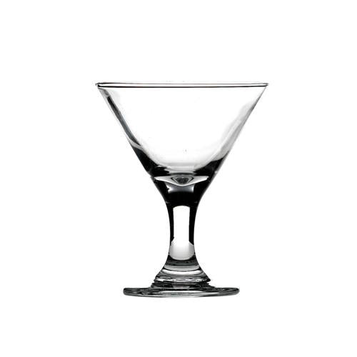 Embassy Mini Martini 9cl (box of 12)